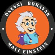 Mali Einstein